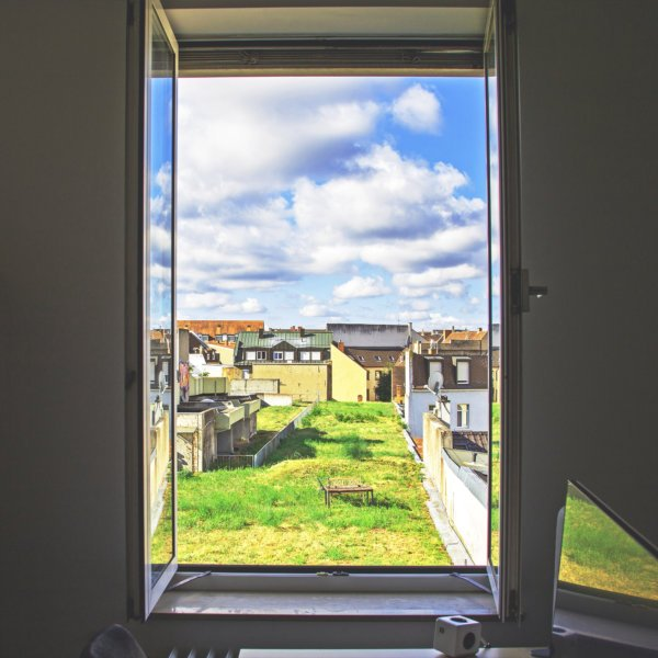 view office karlsruhe